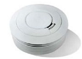 PSD-2017C-RF Photoelectric Smoke Alarm - RF Interconnect