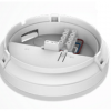 PSD-GS518E 240V Photoelectric Smoke Alarm Wireless Interconnect Base