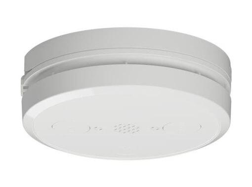 PSD-FSA60000 240V Photoelectric Smoke Alarm 10 Year Battery